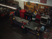Lubrication Equipment Denver Sales & Service