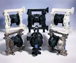 Graco Lubrication Pumps Denver, Colorado   Lubrication