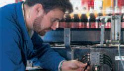 Centralized Automatic Lubrication Equipment Denver