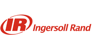 Ingersoll Rand Lubrication Pumps